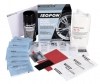 isopon alloy wheel repair kit